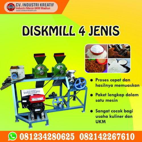 diskmill-4